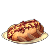 1734-torn-cheese-steak-sandwich.png