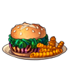 1736-cuttle-burger-and-coral-fries.png