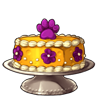 1739-handcrafted-cheese-cake.png