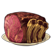 1742-mammoth-roast-feast.png