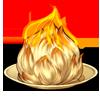 1743-baked-furlaska.png