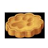 1745-revita-bites-biscuit.png