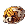 1749-mechanical-brain.png