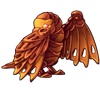 1756-bronze-mechanical-bird.png