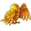 1758-gold-mechanical-bird.png