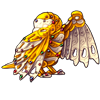 1759-jeweled-mechanical-bird.png