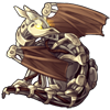 1761-silver-mechanical-dragon.png