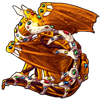 1763-jeweled-mechanical-dragon.png