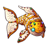 1767-jeweled-mechanical-fish.png