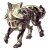 1773-silver-mechanical-wolf.png