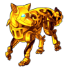 1774-gold-mechanical-wolf.png