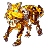 1775-jeweled-mechanical-wolf.png