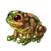 1781-spotted-frog.png
