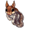 1784-brown-squirrel.png