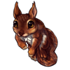 1785-red-squirrel.png