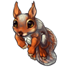 1786-gray-squirrel.png