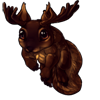 1787-horned-squirrel.png