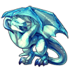 1790-icy-wyvern.png