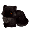 1793-coal-firecat.png