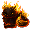1795-blazing-firecat.png