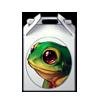 1798-frog-box.png