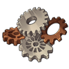 1801-assorted-gears.png