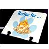 1807-baked-furlaska-recipe-card.png
