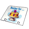 1810-handcrafted-cheese-cake-recipe-card