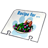 1811-herbalist-medley-salad-recipe-card.