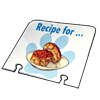 1812-kibble-cakes-recipe-card.png