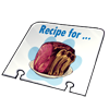1813-mammoth-roast-feast-recipe-card.png