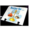 1814-phoenix-fire-hot-wings-recipe-card.