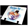 1815-pretty-poodles-soup-of-noodles-reci