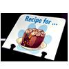 1817-squeakherds-pie-recipe-card.png
