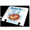 1819-torn-cheese-steak-sandwich-recipe-c