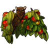 1826-apple-fruit-tree-bat.png