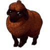 1842-brown-baa.png