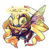 1852-angelic-buzz.png