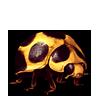 1854-yellow-ladybird.png