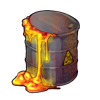 1869-molten-waste.png