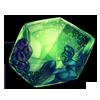 1874-oceanic-emerald.png
