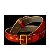 1878-garnet-arm-straps.png
