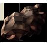 1880-titanium-lump.png