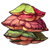1882-spring-bloom-mushrooms.png