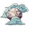 1884-marble-sky-rock.png