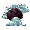 1885-granite-sky-rock.png