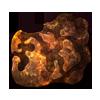 1887-ember-meteorite.png