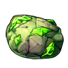 1889-irradiated-icy-rock.png