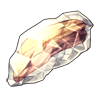 1896-crystallized-tooth.png