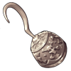 1897-silver-wrist-hook.png